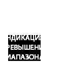 IKO_sygn_przekroczenia_zakresu_ru